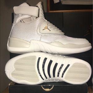 Jordan Shoes - Air Jordan Generation 23 Light Bone with OG Box 37334c068